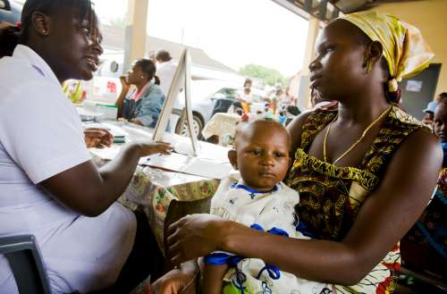 Infertility in Ghana: The Pains Of A Womb I Never Wish Anyone
