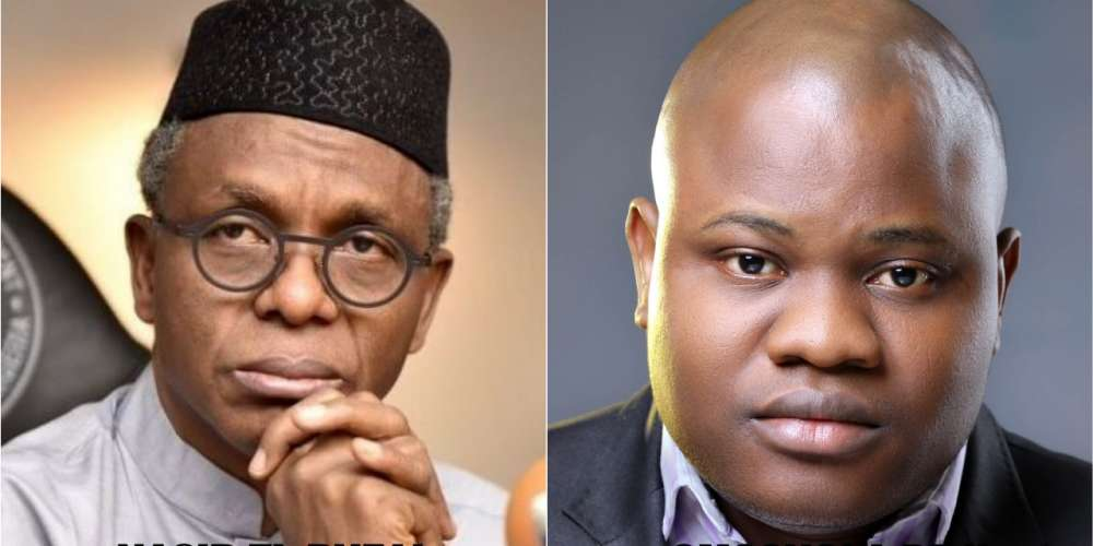 Nigeria:El-Rufai's Body Bags Threat: Appraising The Electoral And Diplomacy Effects
