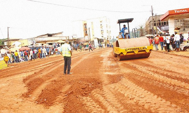 Cameroon: Anglophone crisis blamed for nosedive of Public Investment Projects