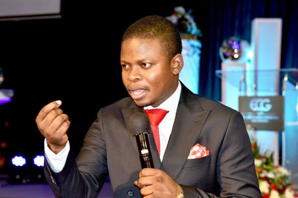 Prophet Shepherd Bushiri was recently arrested in South Africa for fraud and money laundering related charges