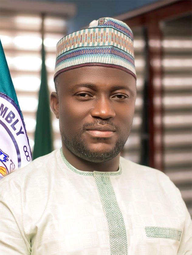 Hon.Mohammed Adjei Sowah