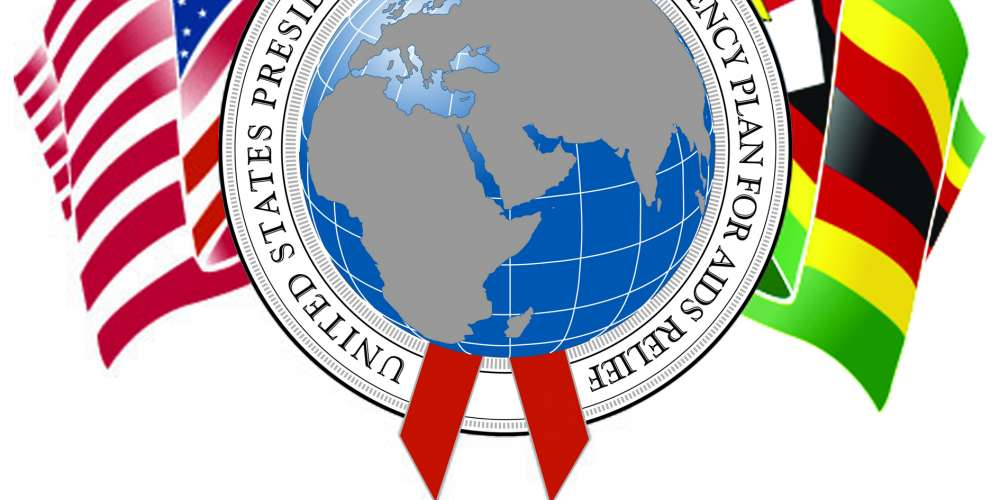 PEPFAR Draws Applause For Efforts To Fight Aids in Sub Saharan Africa