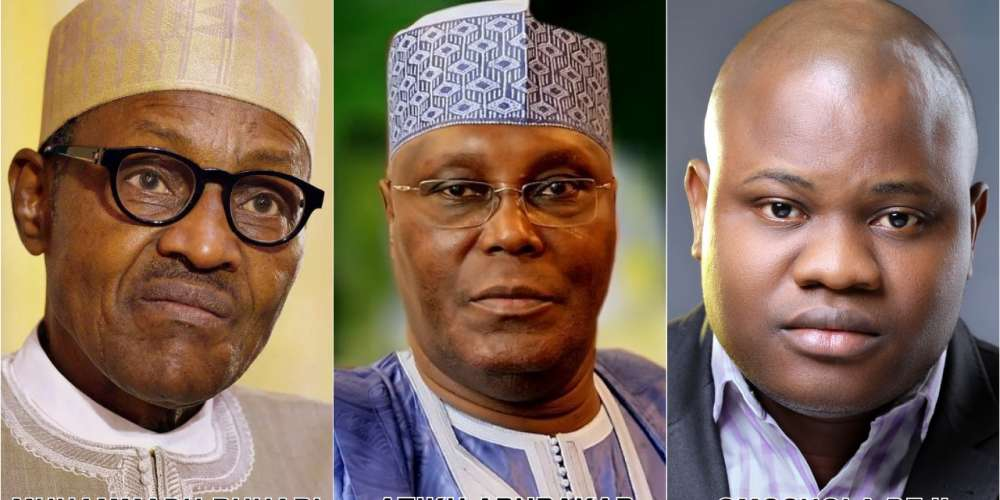 2019 Presidential Poll: Is Atiku's Defeat A Testament That Power Is Transient?