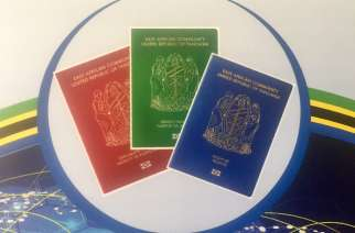 Tanzania Selects HID Global's Solutions for Electronic Visa and Residence Permit Services in e-Immigration Program