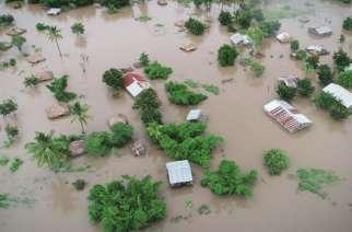 Switzerland extends US$2 million to Zimbabwe, Mozambique, Malawi to help victims of cyclone Idai