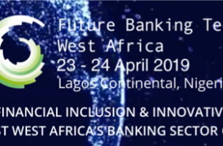 Bank leaders to brainstorm on future of Banking Tech in West Africa