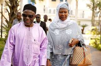 Gambia: Coalition Continues Talks on Monday