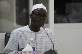 Gambia:WO2 Njie Denies Partaking in Bloodbath of Allege 11 November Coup Plotters