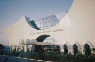 Gambia: Banjul International Airport Halts Business, Diverts all Flights to Dakar