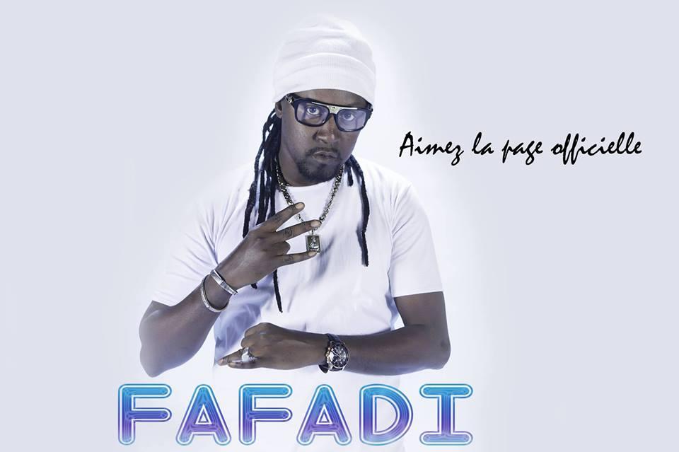 Fafadi
