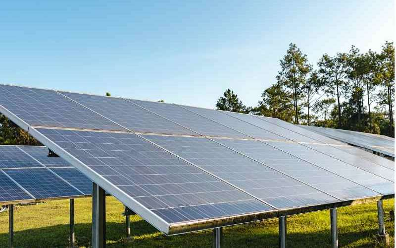 New solar industry association for Africa launched
