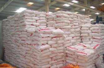 Gambia: Government Pledges more than 600 Metric tons of Fertilizer to farmers