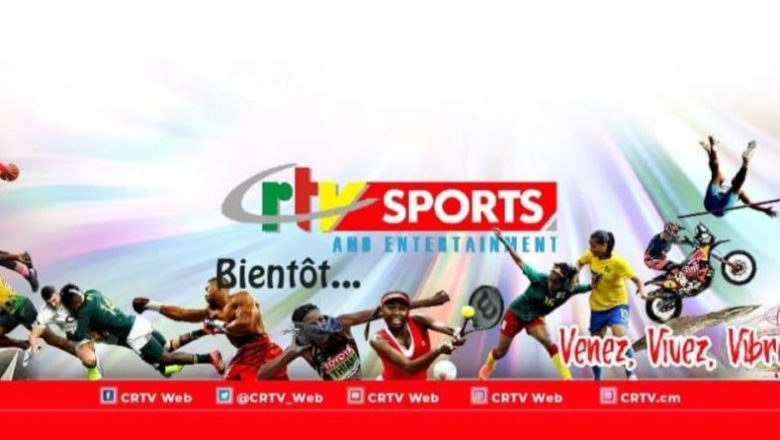 Cameroon gets first all-sports channel