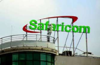 Safaricom, Tusker named among the most admired brands in Africa