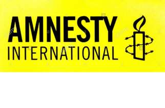 Zimbabwe Amnesty International Branch Suspended Following Fraud Probe