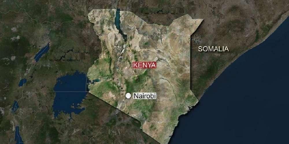 Kenya Imposes Trade Ban on Somalia: Closes Border