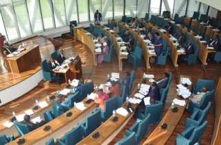 EALA expected to suspend S Sudan representatives over fee arrears