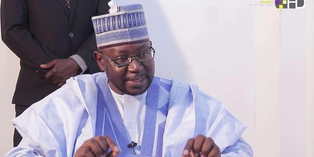 Gambia: Gov't committed to Wipe out All Negative Activities Causing Inequity